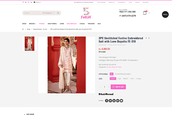 5fetch-product-page