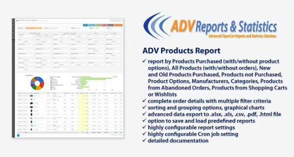 adv-product-opencart
