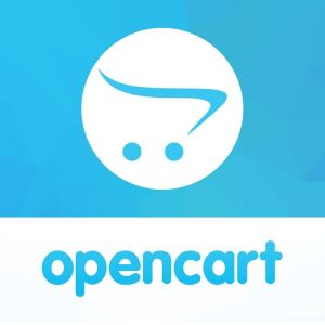 Fake Notifications For OpenCart