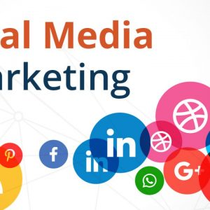 Social Media Campaigns (SMO and SMM)